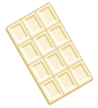 sweets_chocolate_white.png
